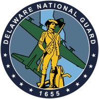 Delaware National Guard